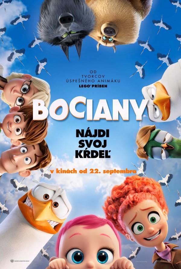 bociany_poster