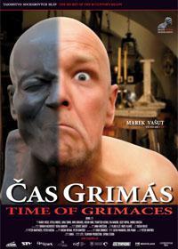 cas-grimasr2