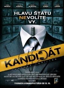 kandidat_poster