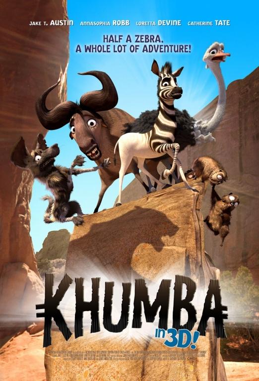 khumba-poster