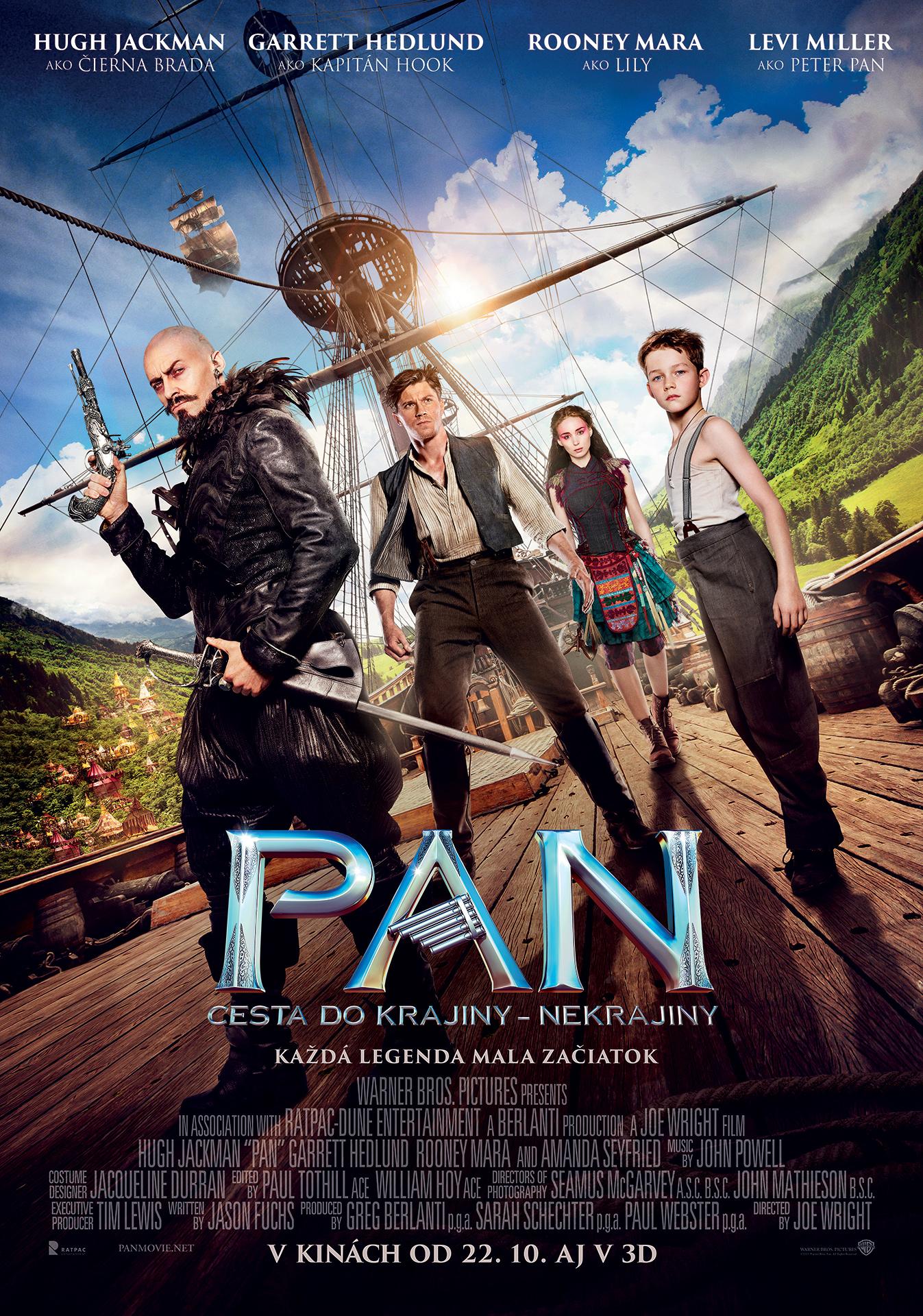 pan_poster2