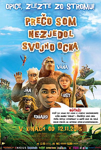 preco_som_nezjedol_svojho_ocka_poster