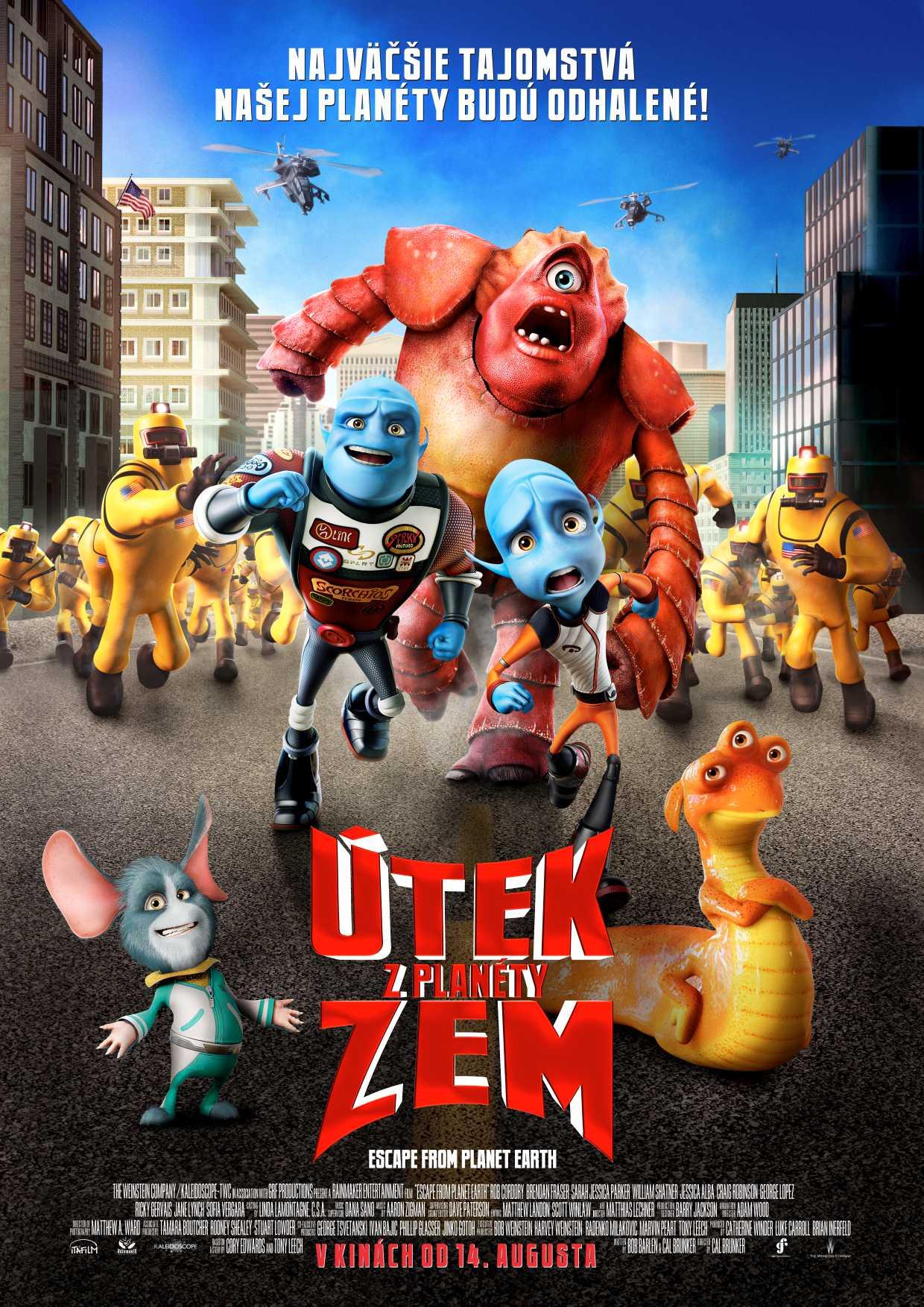 utek-z-planety-zem_poster