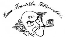 ceny-frantiska-filipovskeho-1