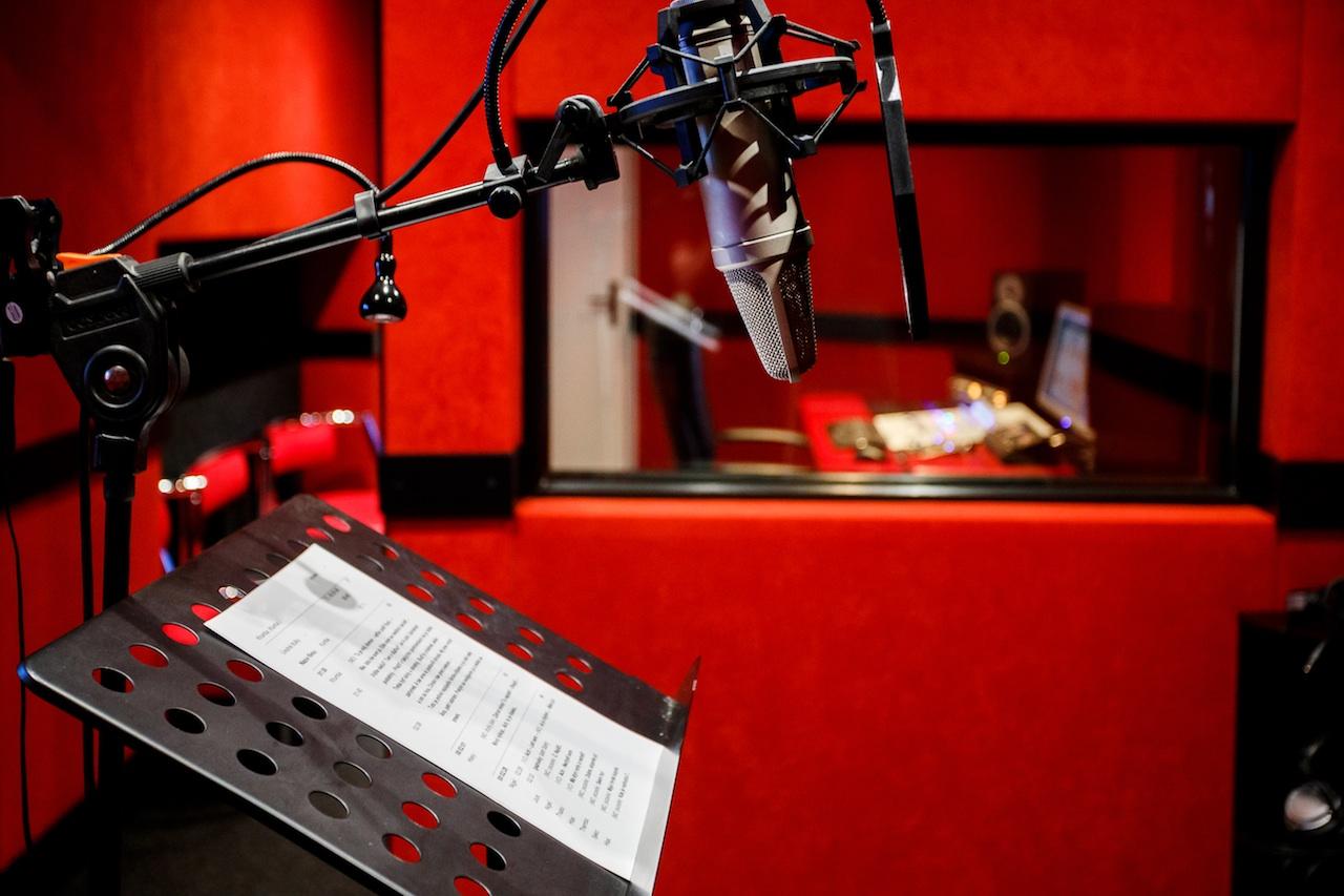 nahravacie studio_3